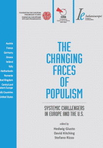 Changing-Faces-of-Populism-768x960-1-240x300