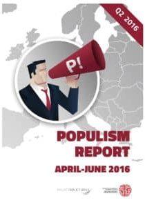 populism_q2-cover-212x300
