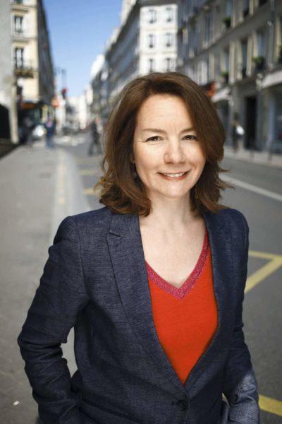 Pauline Véron.jpg