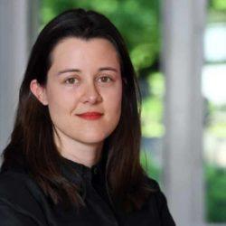 Weronika Grzebalska
