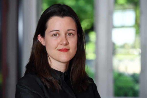 Weronika Grzebalska.jpg