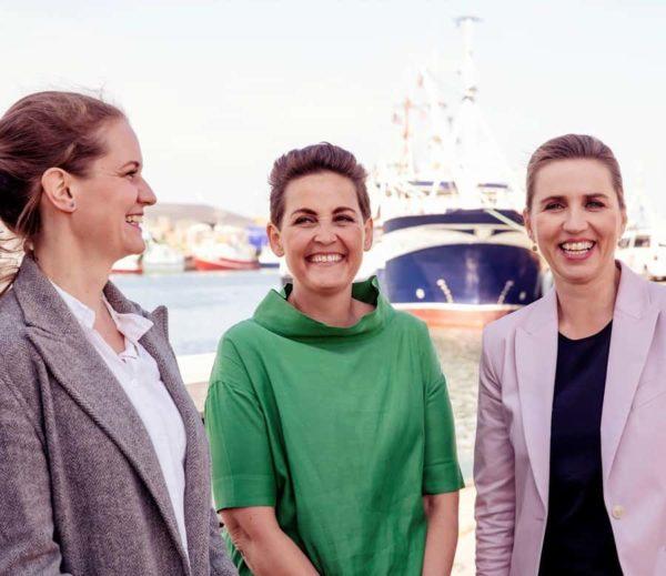 Danish Social Democrats form young and progressive government.jpg