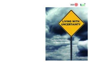 living_with_uncertainty-pdf-300x210