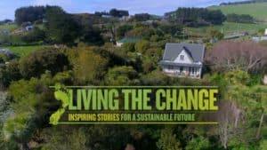 livingthechange.jpg