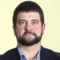 Miguel Silva Graça
