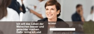 Election in Austria: an uphill battle for Social Democrats.jpg
