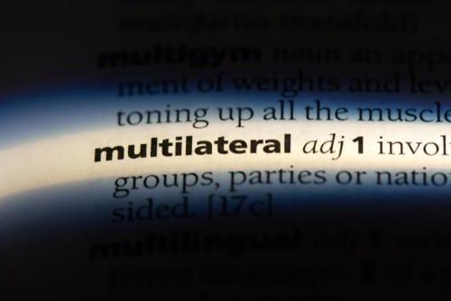 COP25: Towards multi-speed multilateralism
