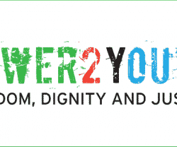 Power 2 Youth