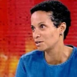 Roselma Évora