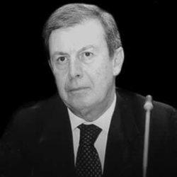 Selim Karaosmanoglu