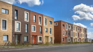 Discover an overview of social housing in Europe.jpg