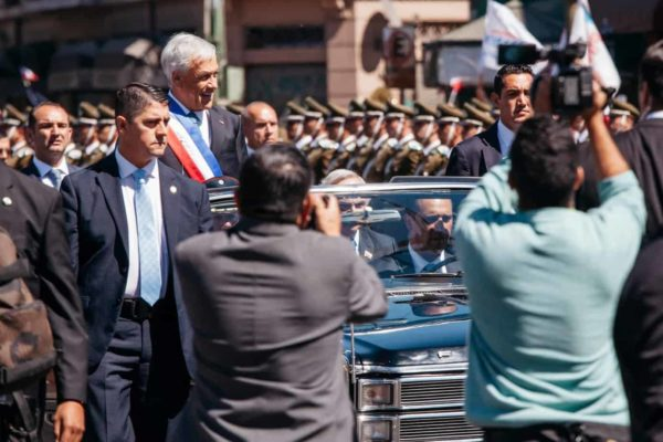 Showing the face of the Right in Piñera's first year in government.jpg