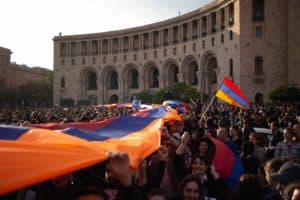 Nagorno-Karabakh: nationalist politics at geo-political cross-roads.jpg