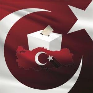 Turkish Elections 2018.jpg