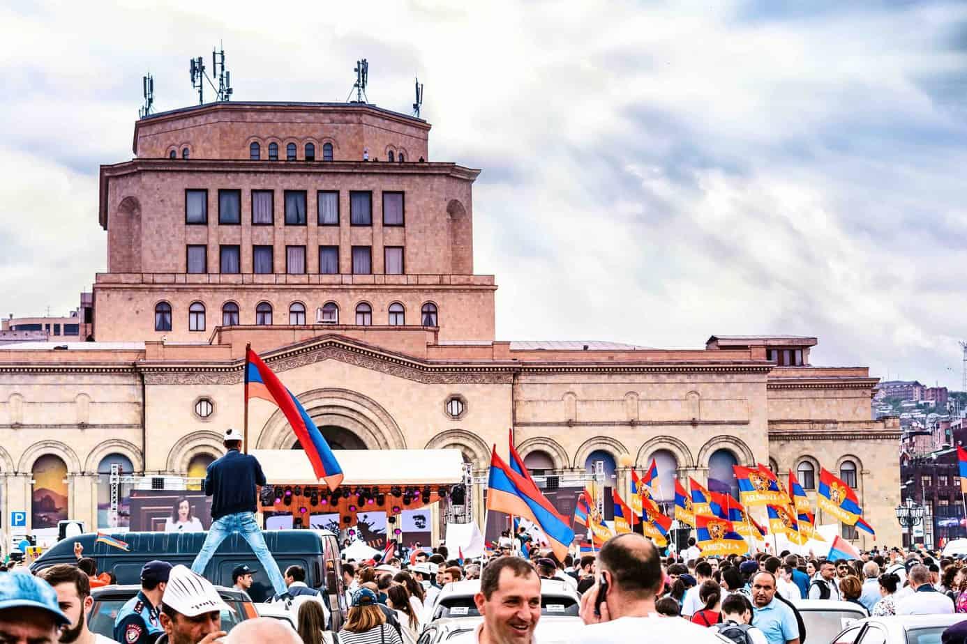 Armenia: a new opportunity for European Progressives.jpg