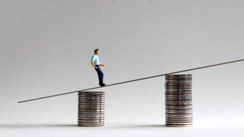 EU minimum wage – why now?