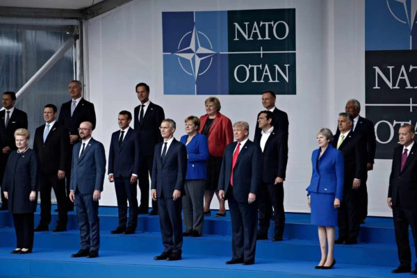 Brexit and Trump – involuntary boosts for a common EU defence?.jpg