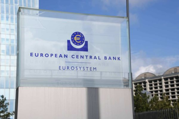 Normalisation of the ECB's monetary policy is timely .jpg