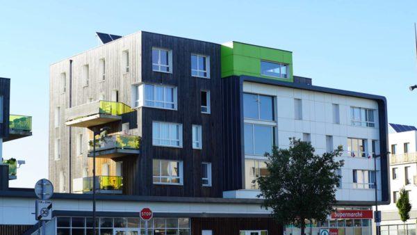 Public housing, a creator of wealth.jpg