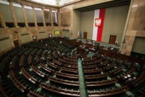 Parlement polonais.jpg