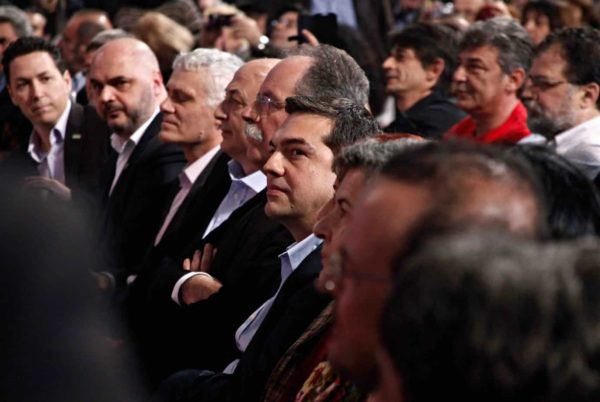 Greece: why is SYRIZA set to lose the election – the role of KINAL.jpg