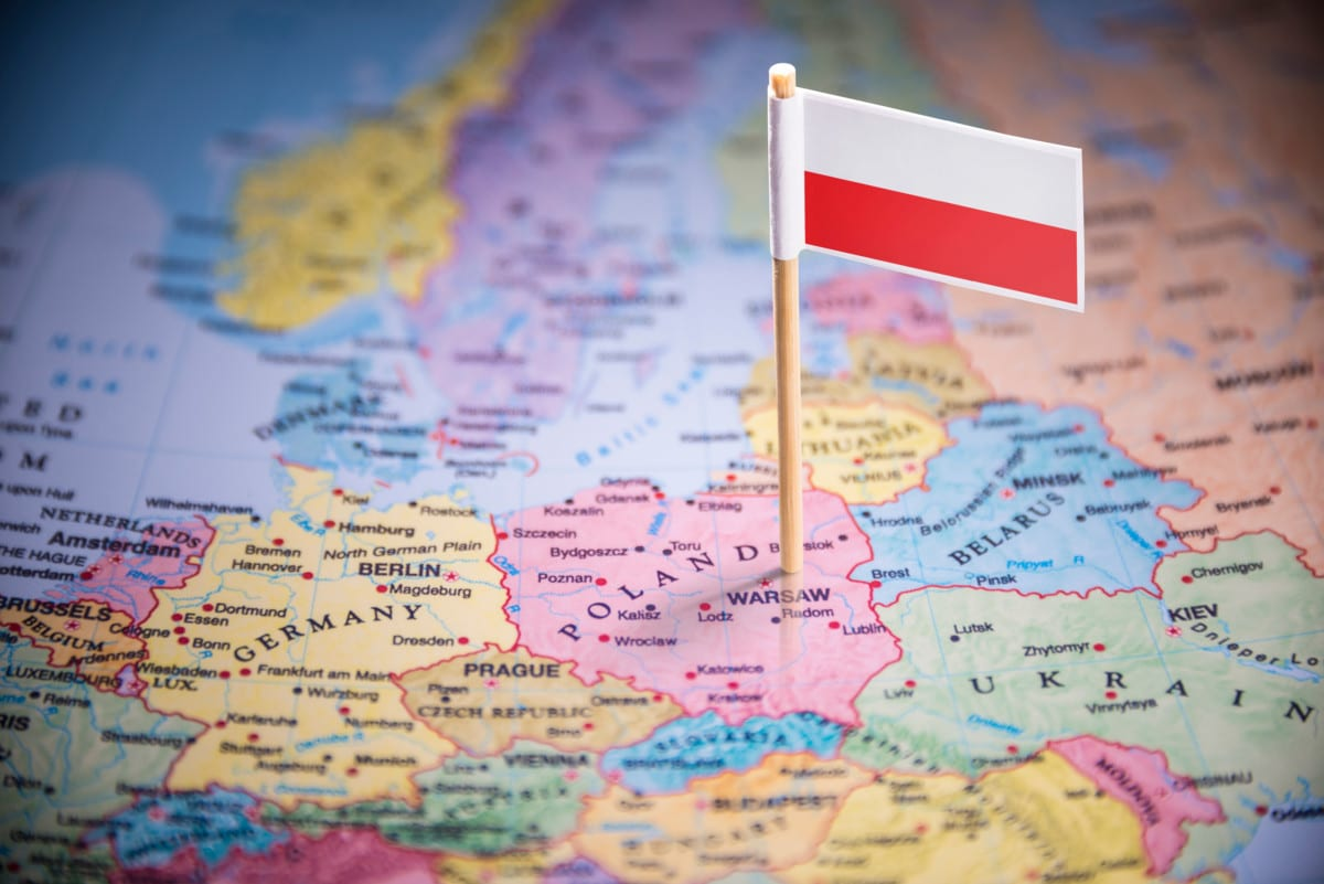 Polish presidential elections: what's next for the country's foreign policy?