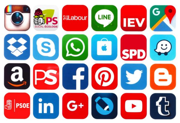 Bridging the gap between technology and progressive politics.jpg