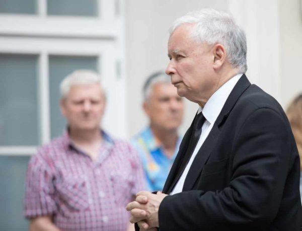 Jaroslaw Kaczynski.jpg