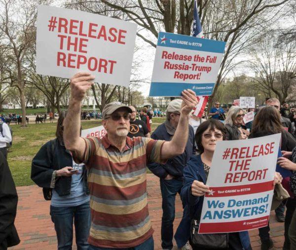 Mueller's report: why it's not over.jpg