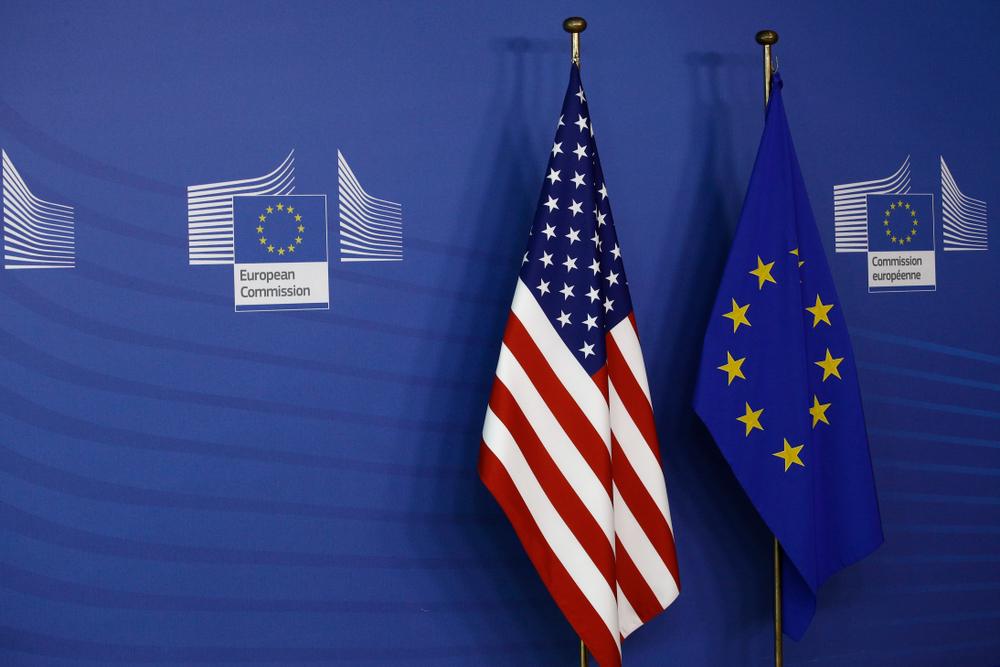 The US cannot escape the European strategic autonomy debate