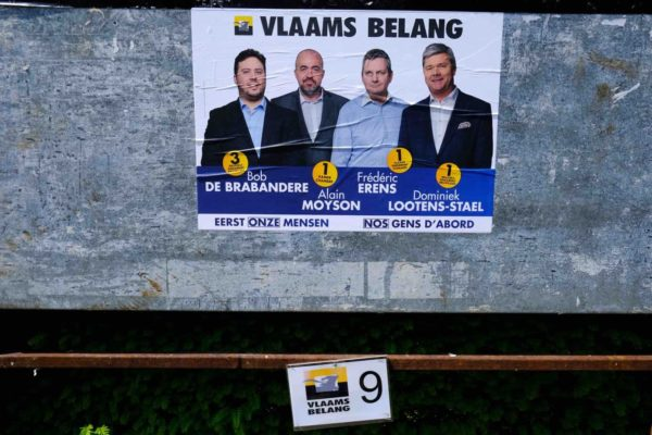 Belgium: the far-right at the gates of power?.jpg