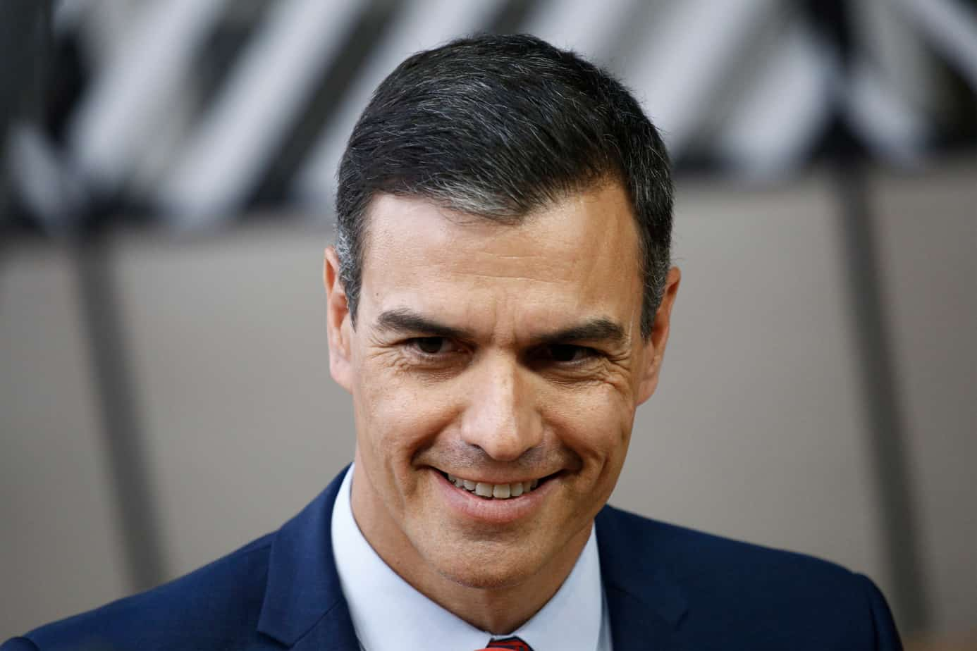 The Iberian driver for European Social Democracy