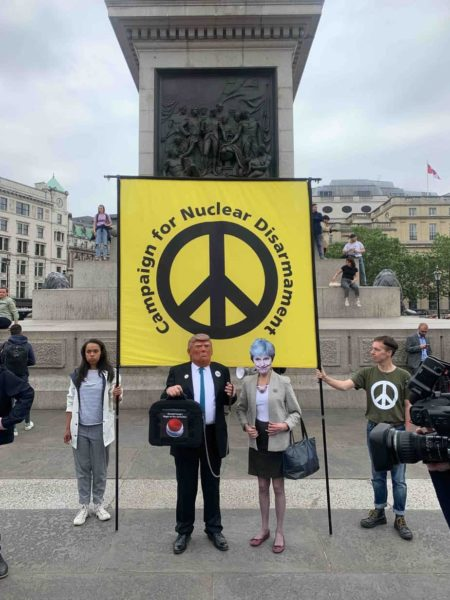 aving nuclear disarmament in the time of Trump.jpg