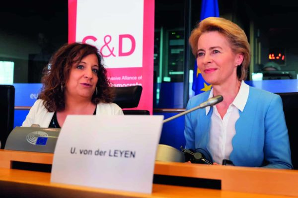 EU Governance in the new term.jpg