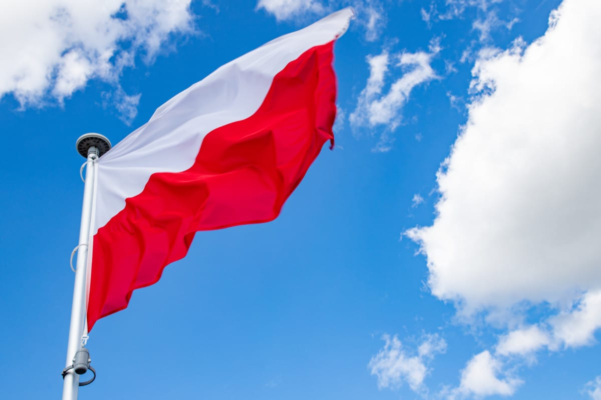 Polish elections: the case for hope