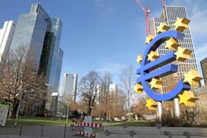 Ecological transition: the ECB and budgetary authorities referred to their responsibilities.jpg