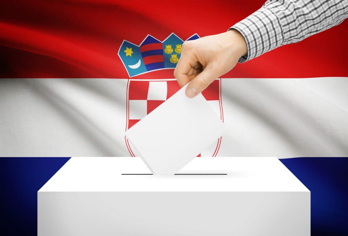Croatia: the rush for premature elections