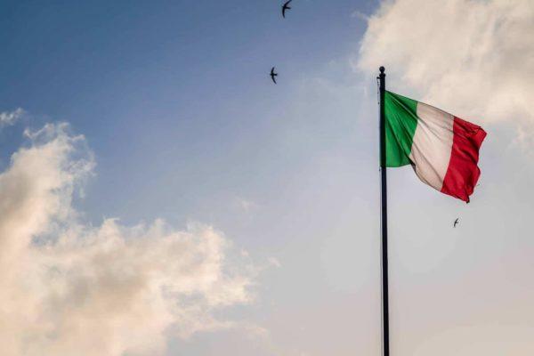 italian flag alone.jpg