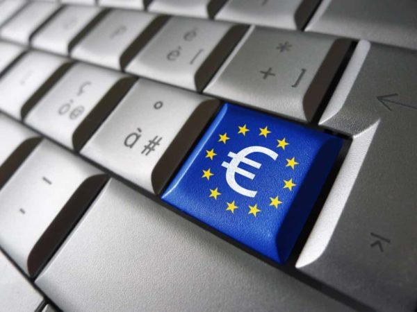 Europe's Innovation Opportunity.jpg