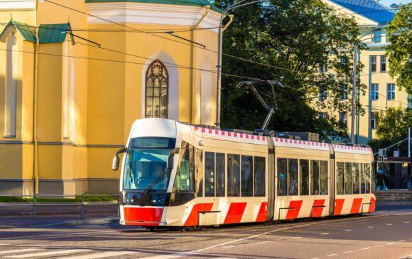 Capital of free public transport, nation of free public transport.jpg