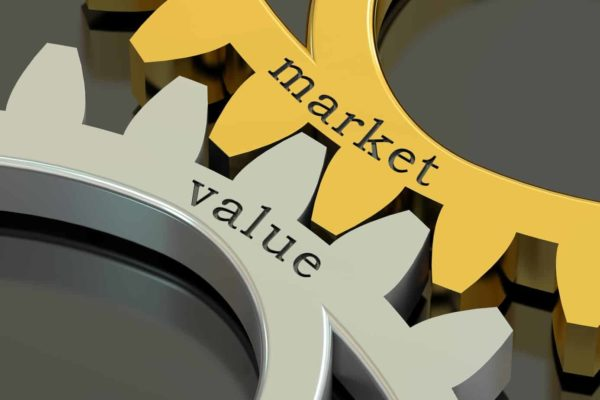 It's Time for a European Market for Values !.jpg
