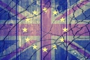Alternatives scenarios for Europe to address Brexit shock.jpg