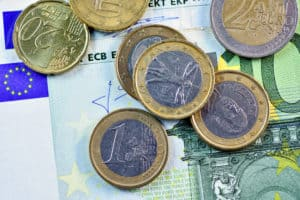 The End of ECB's Quantitative Easing - what next?.jpg