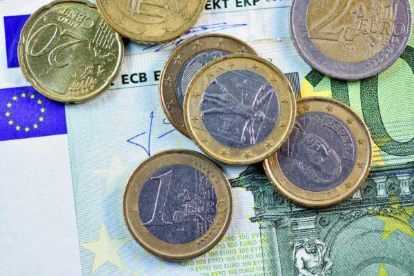 The End of ECB's Quantitative Easing - what next?.jpg