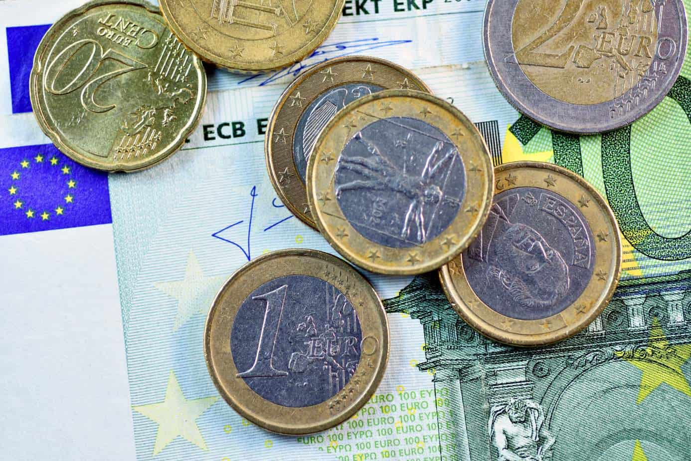 The End of ECB's Quantitative Easing – what next?