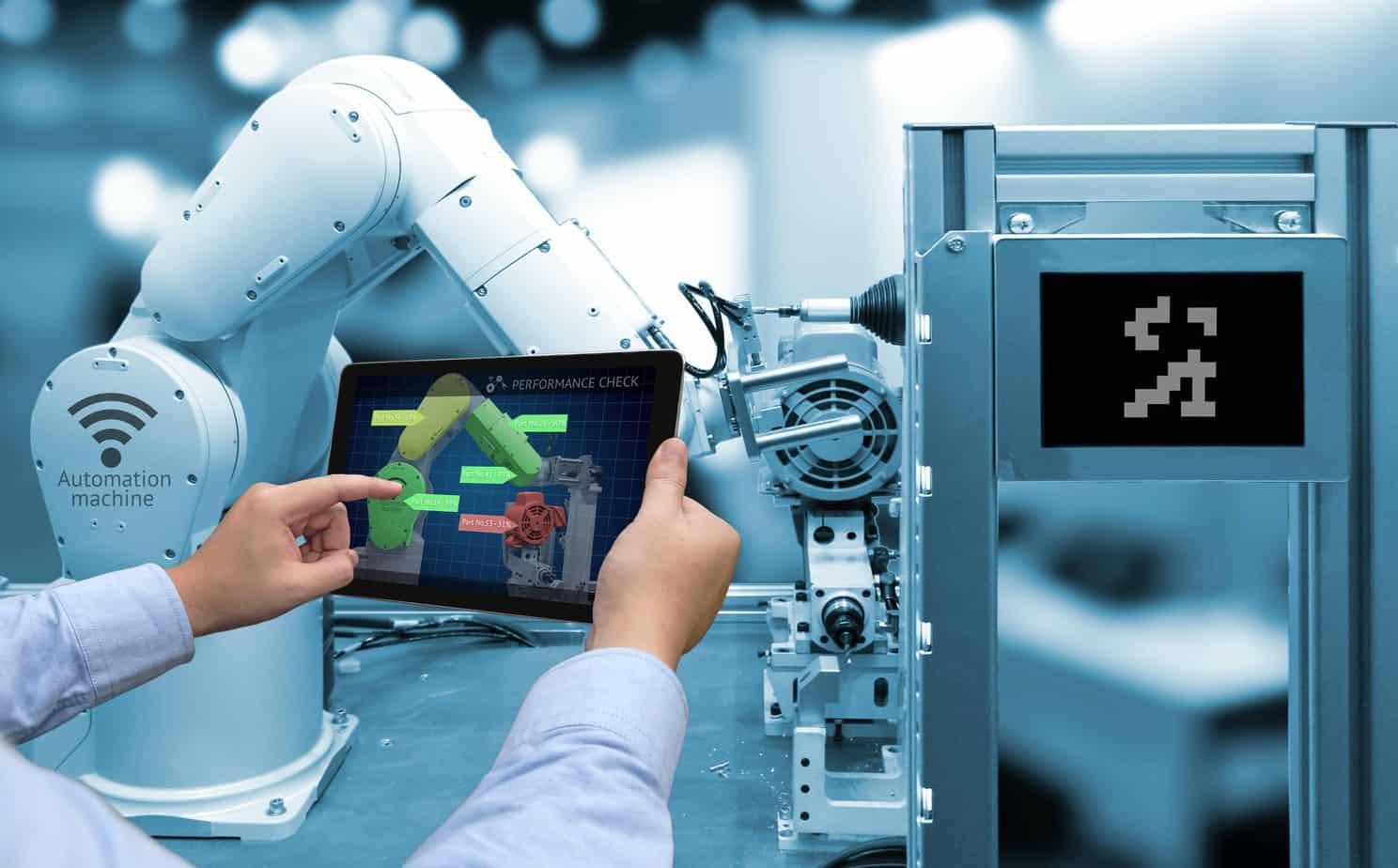 Automation: A gradual process.jpg
