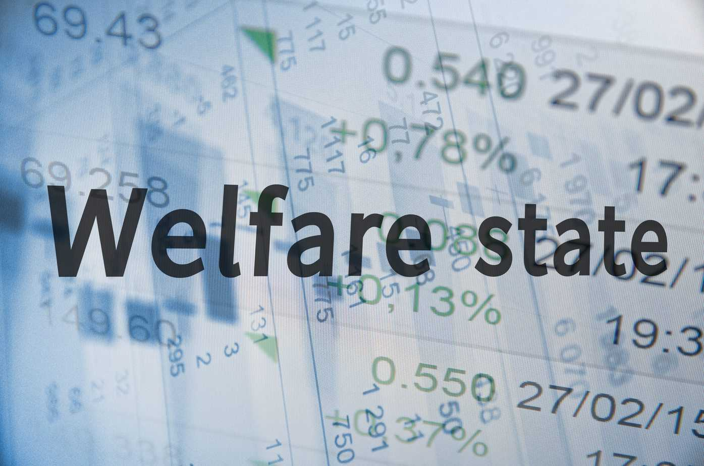 The Welfare State Revisited.jpg