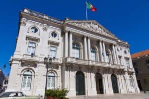 Lisbon: a decade of Participatory Budget.jpg