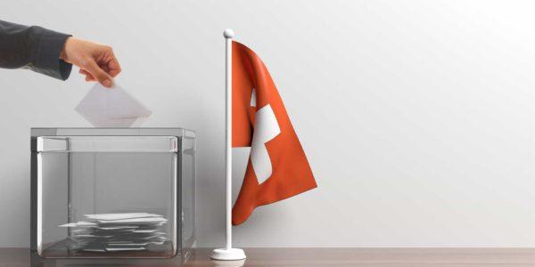 Swiss Federal Election.jpg