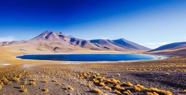 Progress and setbacks in environmental protection in Chile - continuity in State policy?.jpg